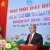 Đại hội Đại biểu phụ nữ tỉnh Kon Tum lần thứ XIII