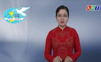 Chuyên mục phụ nữ và cuộc sống 17/3/2020: Phong trào phụ nữ ở huyện Sa Thầy