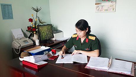 20190618151705trang-6-thuong-uy-hoang-thi-dao