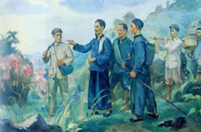 nguoi-ve-mang-toi-nhung-mua-xuan-dat-nuoc