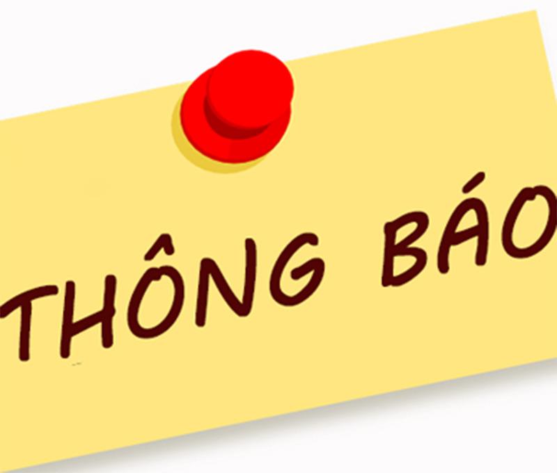 thongbao-1610702178
